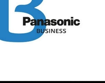 Panasonic intensifica su apuesta por los proyectores láser para los eventos en directo en el ISE 2017