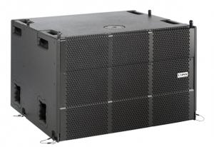 Lynx Pro Audio inicia la comercialización del nuevo sistema GXR-LA10A.