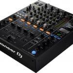 configuración digital utilizada por los mejores DJs del mundo