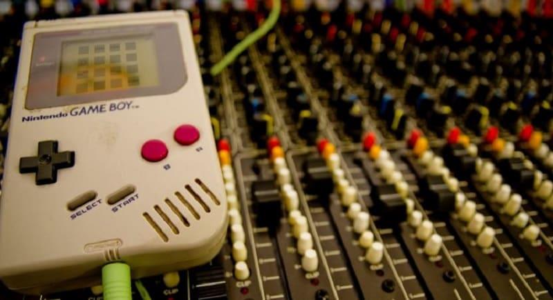 """Microfusa organiza un nuevo curso de """"Composición musical y diseño de sonido para videojuegos"""""""