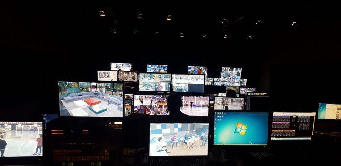 Gestmusic apuesta por la tecnología de VSN para el canal 24 horas de Operación Triunfo