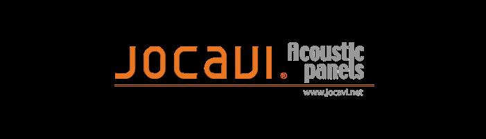 JOCAVI PANELLS ACOUSTICS, novedades para el 2018
