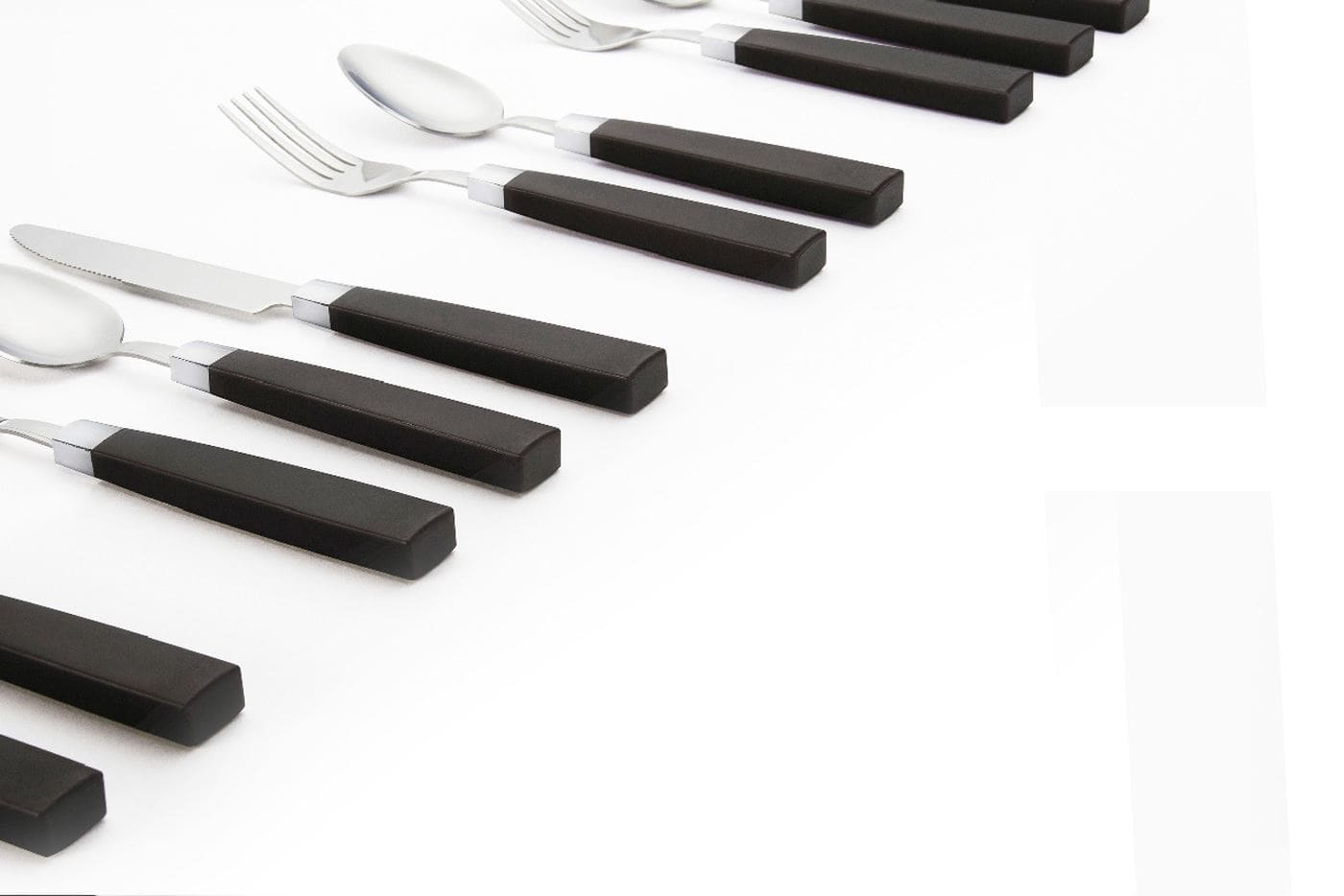 Marketing sensorial: La música, la guinda perfecta de la gastroexperiencia