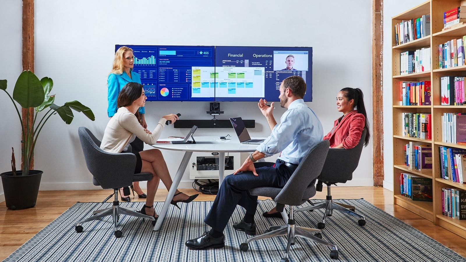 Soluciones-de-videoconferencia-y-audiovisuales-de-Ayno-Videoconferenze-amplían-la-presencia-en-Europa-de-Oblong-Industries