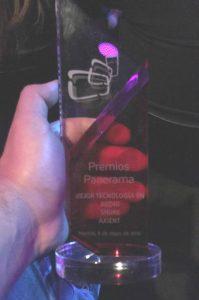axient-digital-shure-gana-premio-panorama-mejor-tecnologia-audio