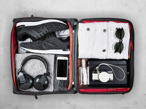 Regalo ideal Pioneer DJ para músicos profesionales 1