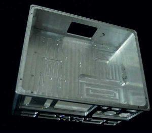 Fabricante de equipos laser para espectáculos