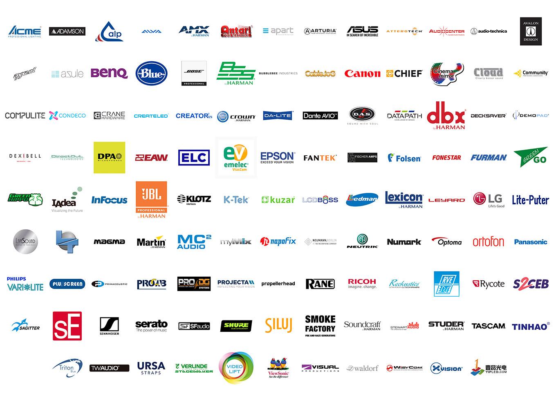 afial-iberico-2019-cartel-marcas_NP