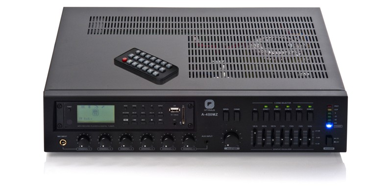 amplificador-para-instalaciones-de-megafonia-A-480MZ