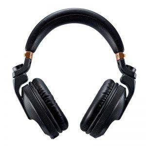 auriculares para DJ pioneer