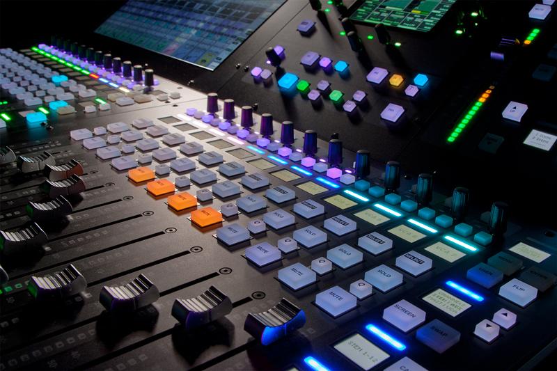 consola-sonido-profesional-01
