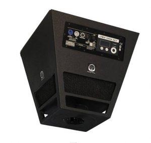 novedades-de-sonido-profesional-triple-onda-04