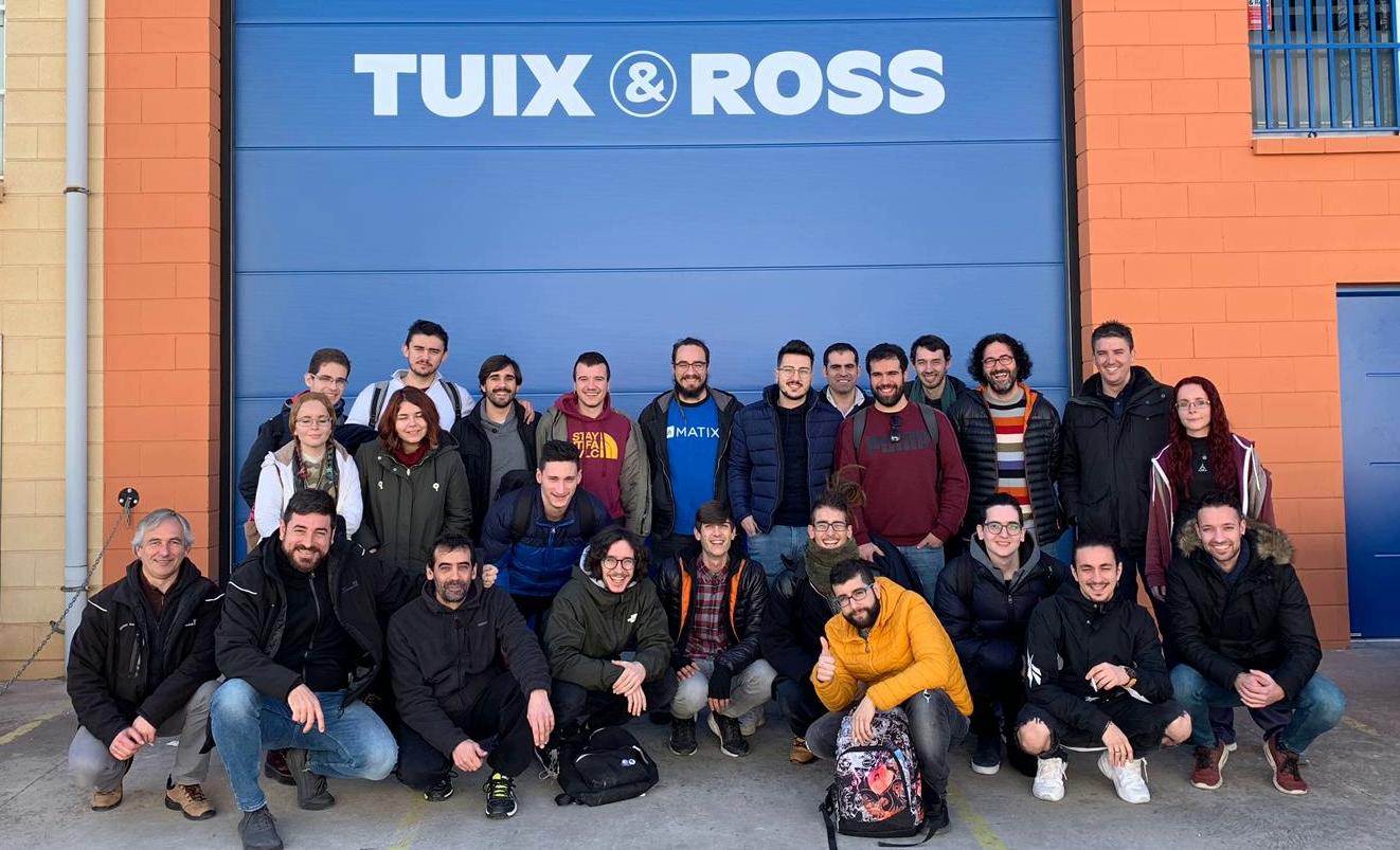 seminario-TuixRoss-sobre-db-Soundscape-alumnos