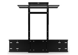 soporte motorizado para displaysSTANDARD 600
