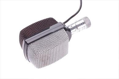 empresas de alquiler de equipos de sonido