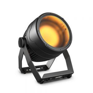 Foco PAR profesional con zoom ZENIT Cameo Z180 G2