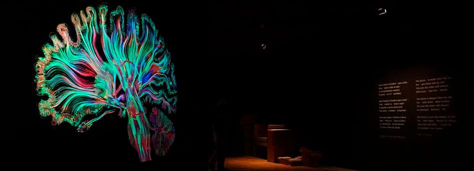 los proyectores láser Christie