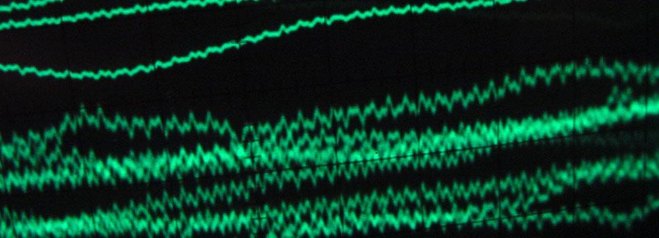 Curso de RadioFrecuencia sonido en directo