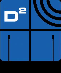 sistema de microfonía digital inalámbrica