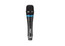 microfono sonido profesional