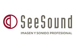 Sistemas de sonido Line Array de SeeSound