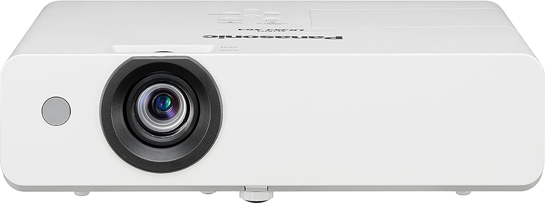 proyectores portatiles LCD de larga duracion de larga de larga duración de Panasonic pertenecen a la serie PT-LB426 y los proyectores LCD