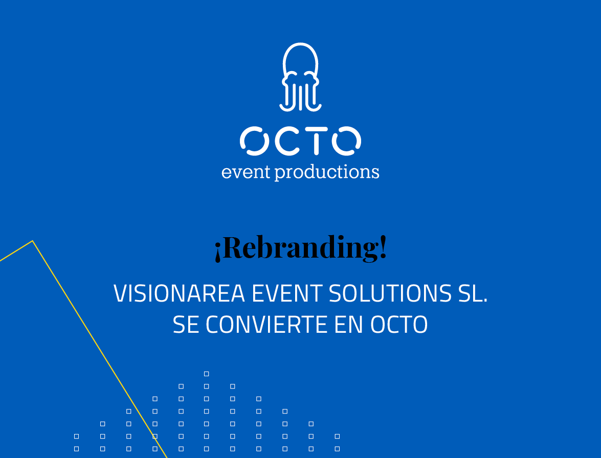 Octo Events Productions