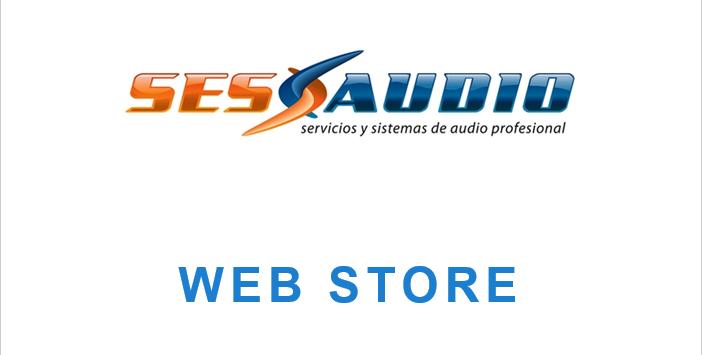 e-commerce formación y soporte técnico en remoto