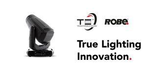 ROBE TE (Transferable Engine)