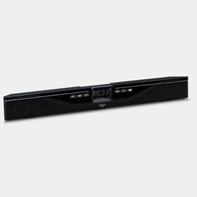 Sistema de videoconferencia todo en uno CS 700