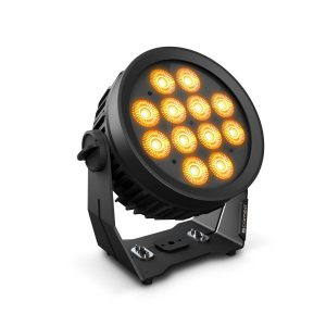 Focos PAR LED para exteriores FLAT PRO® G2 de Cameo
