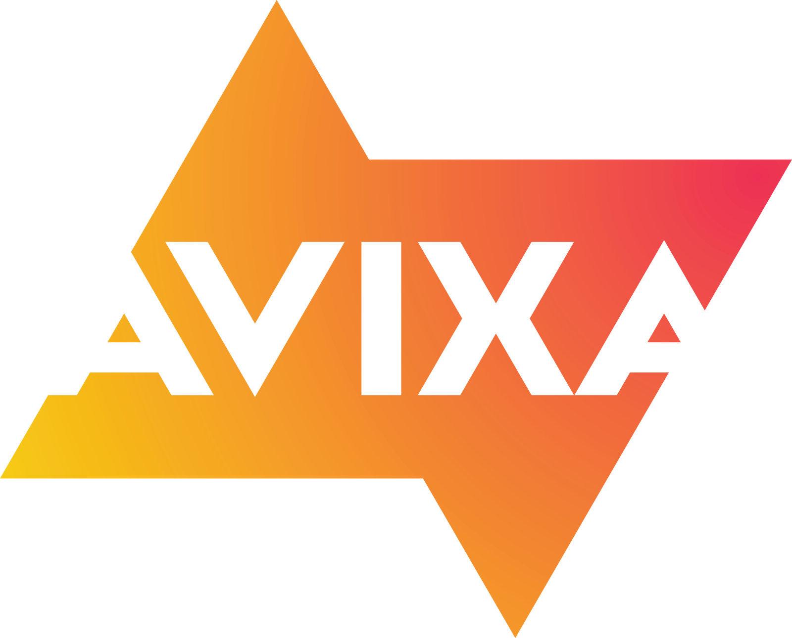 """Bajo el título """"Situación actual, oportunidades y futuro inmediato de la industria AV"""", la reunión anual de AVIXA España congregó de manera virtual"""