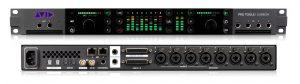Interface de audio Pro Tools de AVID