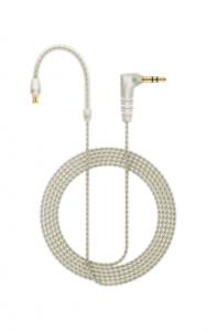 Nuevos auriculares in-ear Sennheiser I