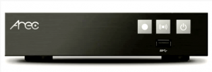 Sistemas Autónomos de Grabación y Streaming en Directo de AREC