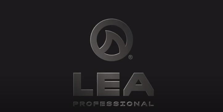 Webinar sobre los Amplificadores serie CONNECT de LEA Professional