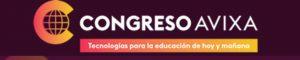 Conferencia sobre el panorama del mercado de educación y la industria de integración audiovisual