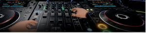 Tribe XR, una escuela DJ en realidad virtual con equipos Pioneer