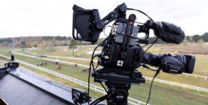 equipos audiovisuales de Blackmagic Desing