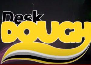 Dispositivo Desk Dough® Beam