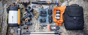 Cómo fotografiar y conseguir las mejores imágenes