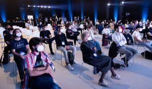 ISE Live & Online en Barcelona