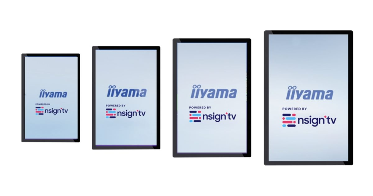 plataforma de softwarensign.tv