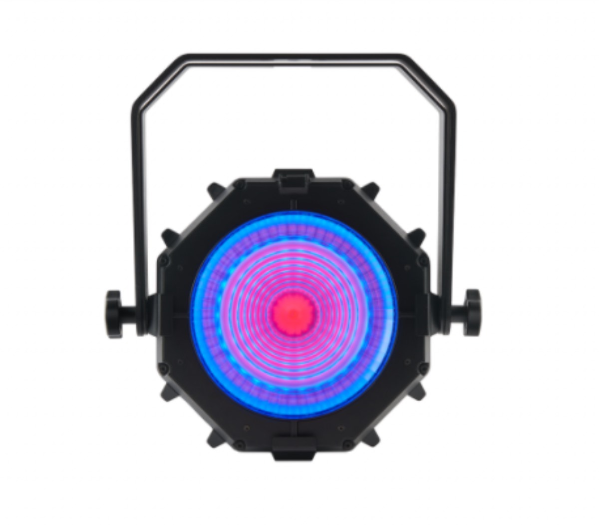proyector hibrido LED Martin VDO Atomic Bold