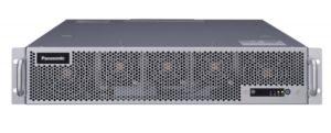 plataformade producciónaudiovisual en directo IT/IP KAIROS