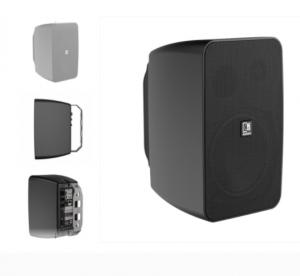 las mejores soluciones de audio para las tiendas hostelería educación y corporativo