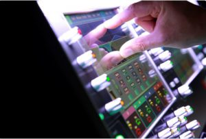 Mezclador digital para directos, detalles importantes a tener en cuenta a la hora de comprar uno de ellos de cierta calidad