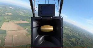 altavoz Pioneer Pro Audio XY-2