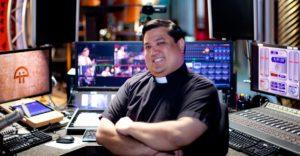 equipos producción audiovisual de Blackmagic Design